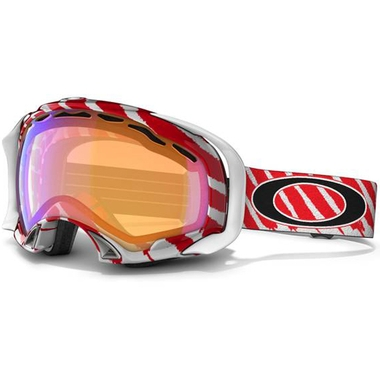 Shaun White Signature Series Splice Snow Goggle