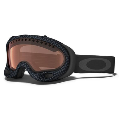 A Frame Snow Goggle (Discontinued)