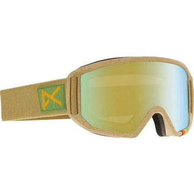 Men's Relapse Goggle