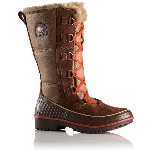 sorel s tivoli ii high winter boots mount mercy