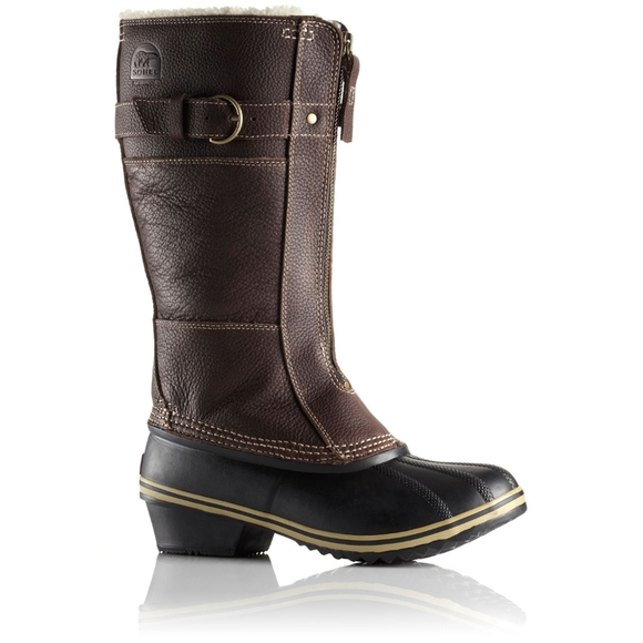 Amazing Shop Bearpaw Boots In Tan, Black Or Brown To Wear With All Your Casual Every Day Outfits Bearpaw Footwear Are The Perfect Shoes To Wear From Season To Season With Jeans, Sweaters, Tshirts And Hoodies Keep Your Feet Comfortable All Day In