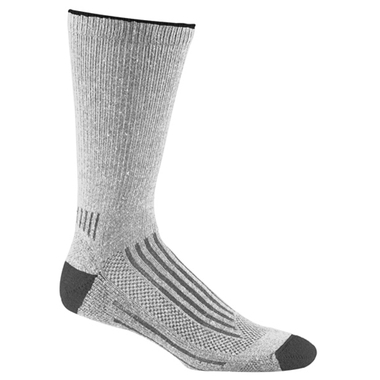 Country Crew Hiking Socks
