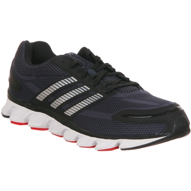 Mens Powerblaze Running Shoes