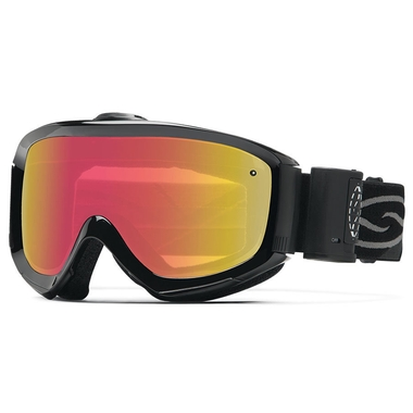 Prophecy OTG Turbo Fan Snow Goggle