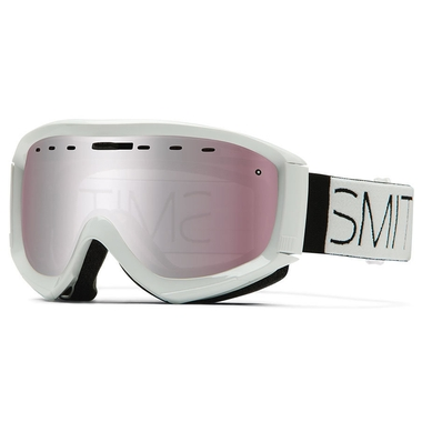 Men's Prophecy Goggle