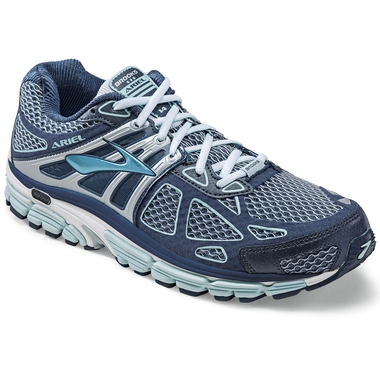 Women`s Ariel 14 Running Shoes