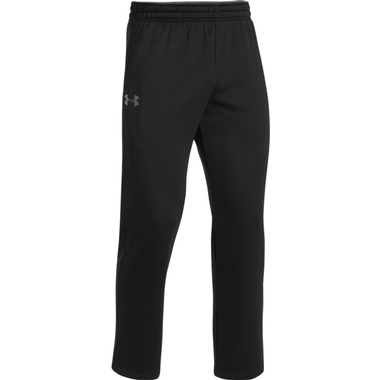 Men's UA Storm Armour Fleece Pant