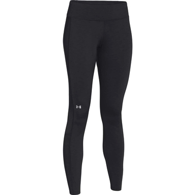 Women`s ColdGear Cozy Legging