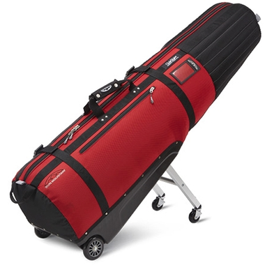 Club Glider Meridian Travel Bag