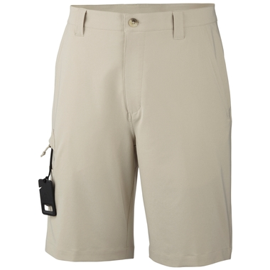 Men`s PFG Grander Marlin Offs Short