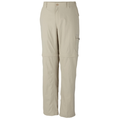 Men`s Blood and Guts II Pant