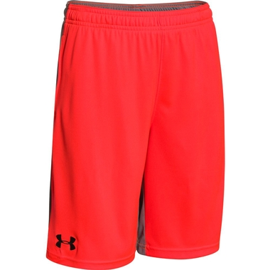 Boy's Youth Zinger Short