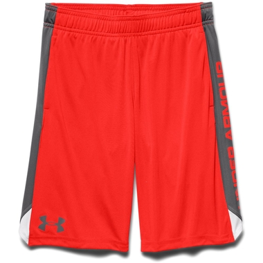 Boy's Youth Eliminator Short