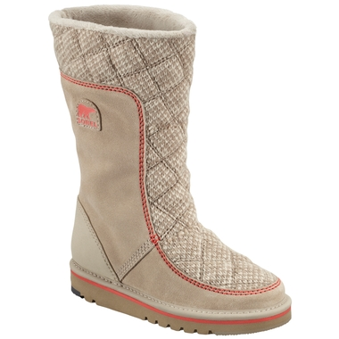 Girls Youth Campus Tall Boots
