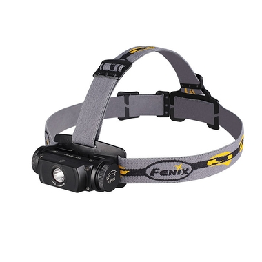 HL55 900 Lumen Headlamp