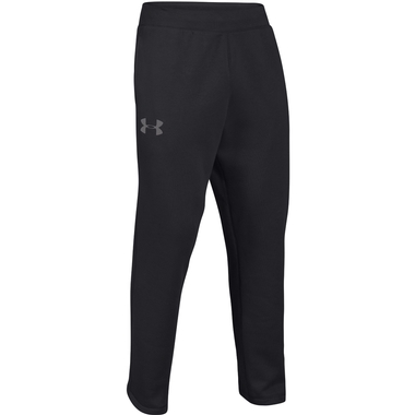 Mens UA Rival Pants