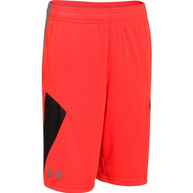 Boy's Youth Back Board Short