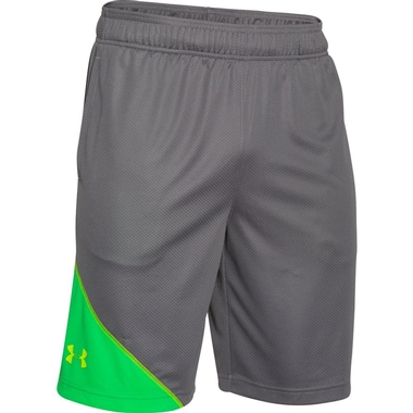 Mens Quarter Short