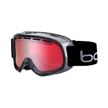 Youth Bumpy Snow Goggle