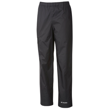 Boy's Youth Cypress Brook II Pant