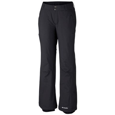 Women`s Modern Mountain 2.0 Pant