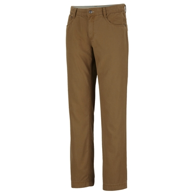 Men's Ultimate Rock Five Pocket Pant