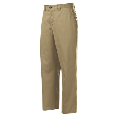 Mens Iron Mountain Pant