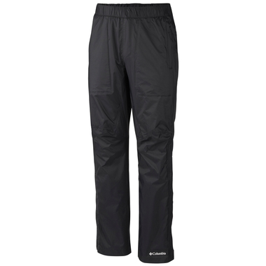 Men's Zonation Shell Pant