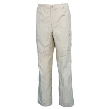 Men's Crested Butte Cargo Pant