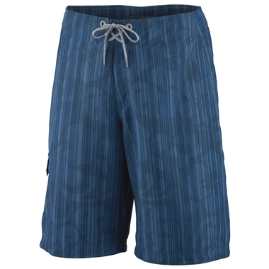 Men's Shanty Creek Water Short