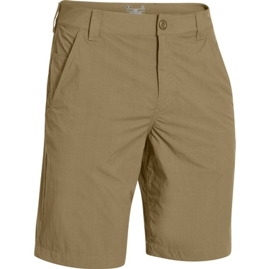 Men's Chesapeake Short