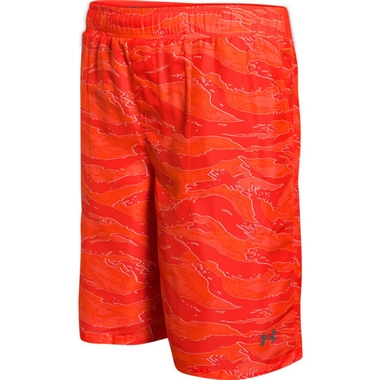 Boy's Youth Coastal Short