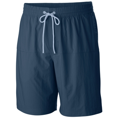 Mens Lakeside Leisure Drawstring Short