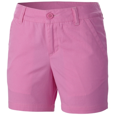 Girls Youth Kenzie Cove Short