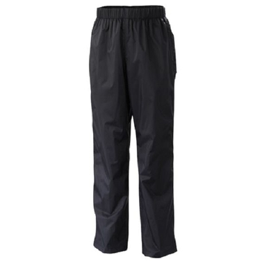 Mens Thunderstorm Pant