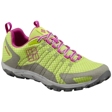 Women's Conspiracy Vapor Multi-Sport Shoe