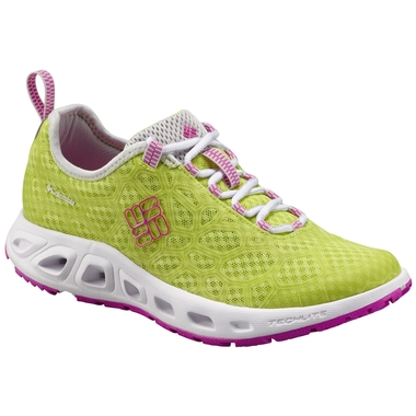 Women's Megavent Multi-Sport Shoe