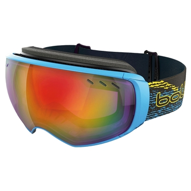 Men's Virtuose Goggle