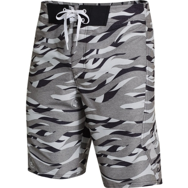 Men's Bergwind Board Shorts