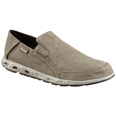 Men`s Bahama Vent II Shoe