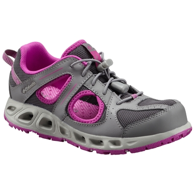 Youth Supervent Multi-Sport Shoe