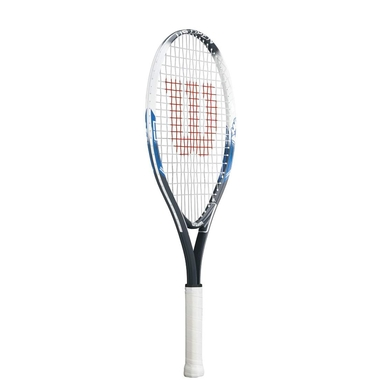 Youth US Open Tennis Racquet (23, 25)