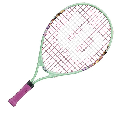 Youth Dora Tennis Racquet