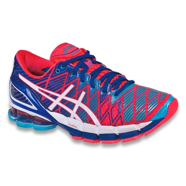 Women's  Gel Kinsel 5 Running Shoe