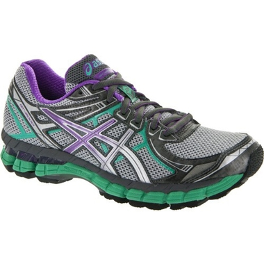Women`s GT 2000 2 Trail Running Shoe