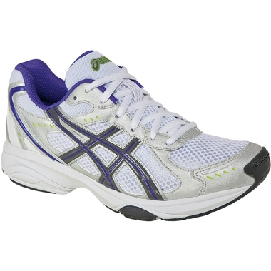 Women's Gel Express 4 Running Shoe