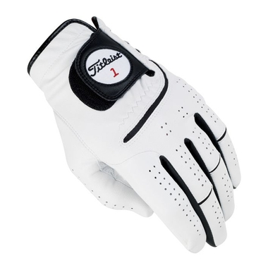 Mens Players Flex Glove