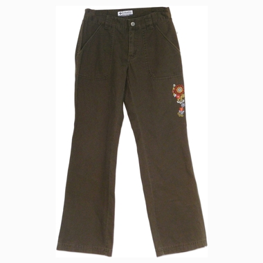 Girl's Youth Marta Meadow Pant