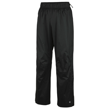 Men's Vertical Victory Pant