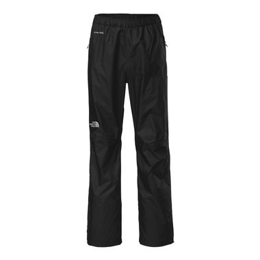Mens Venture 1/2 Zip Pants